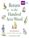 Return to the Hundred Acre Wood (MP3)